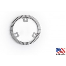 """21"""" Indian / Victory ABS Ring"""